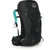 Osprey W's Kyte 36 Backpack Grey Orchid